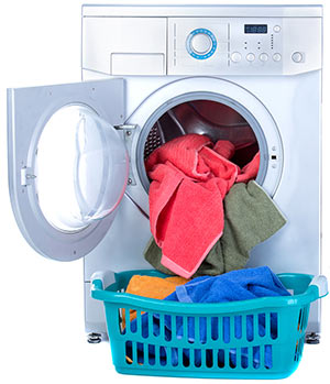 Dryer Repair In Concord Ca 925 204 2464